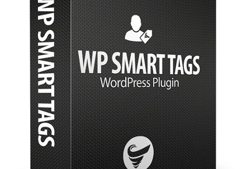 WP Smart Tags Review