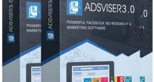 Adsviser 3.0 Review