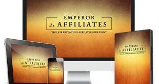 Emperor De Affiliates Review
