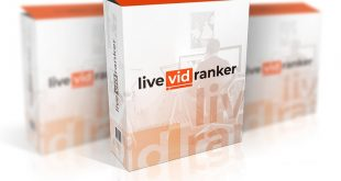 Live Vid Ranker Review