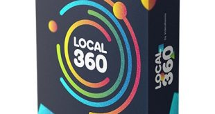 Local360 Review