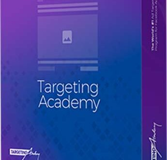 Targeting Academy Review