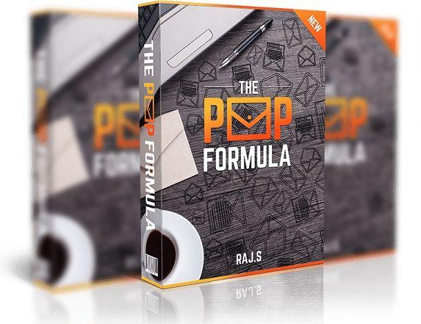 The POP Formula Review