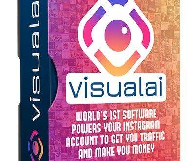 Visualai Review