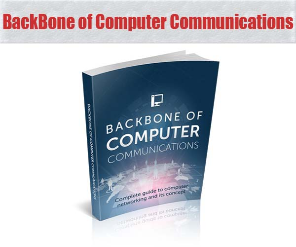 backbone-of-computer-communica