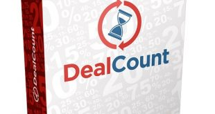DealCount Review