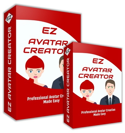 EZ Avatar Creator Review