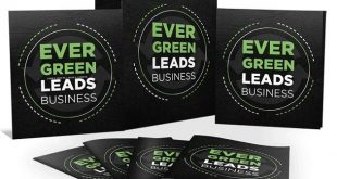 Evergreen Leads Business Review