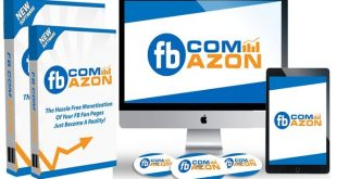FB Com Azon Review