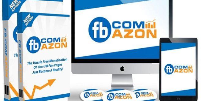 FB Com Azon Review