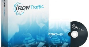 FlowTraffic App Review