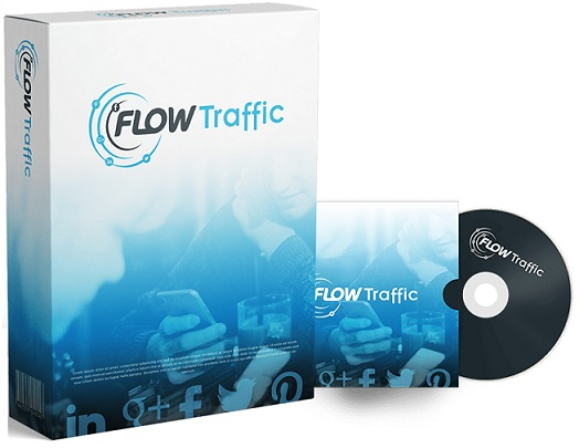 FlowTraffic Review