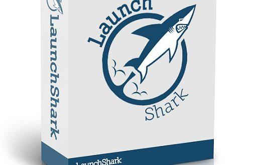 LaunchShark V2 Review