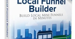 Local Funnel Builder Review