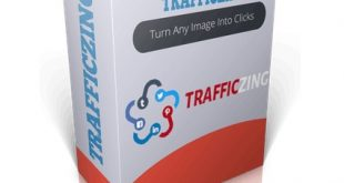 TrafficZing Review