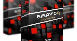 GIGAVID V4 Review
