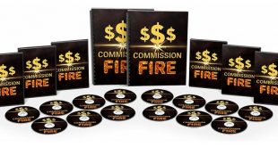 PLR Commission Fire Review