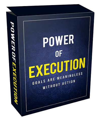 Power of Execution Review