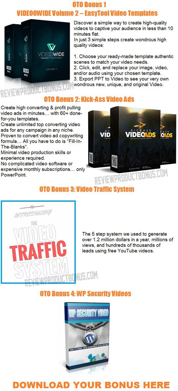 Smart Video Metrics Bonus OTO.jpg