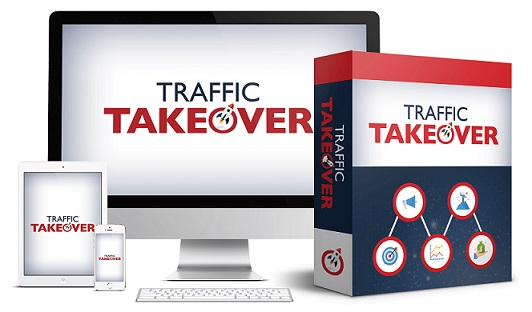 TrafficTakeover Review