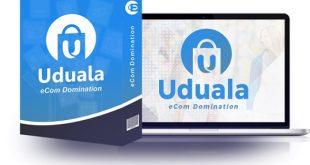 Uduala eCom Review