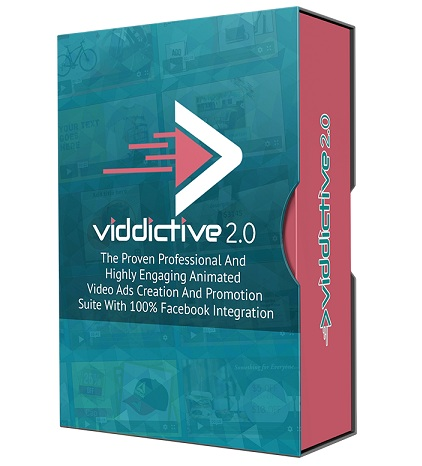 Viddictive 2.0 Review