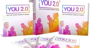 You 2.0 Review