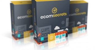 ThinkingBig eCom Secrets Review