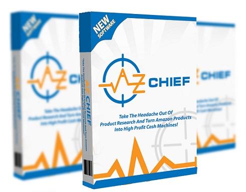 AZ Chief Review