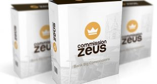 Commission Zeus Review