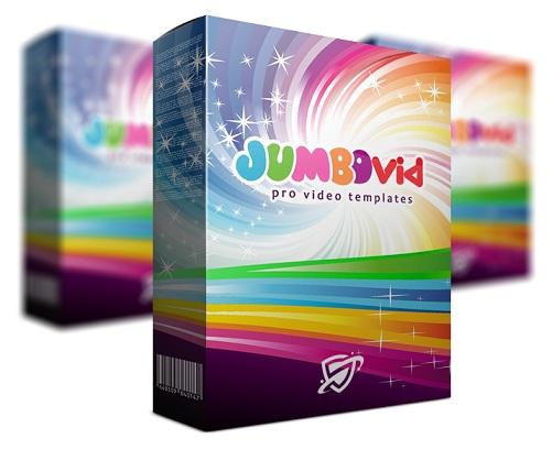 JumboVid Review