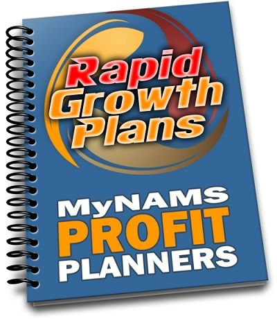 Rapid Growth Plans Review