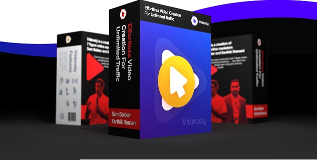Videosly review