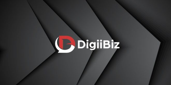 DigiiBiz Review