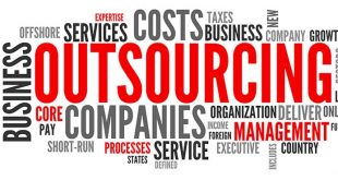 How to Outsource Internet Marketing