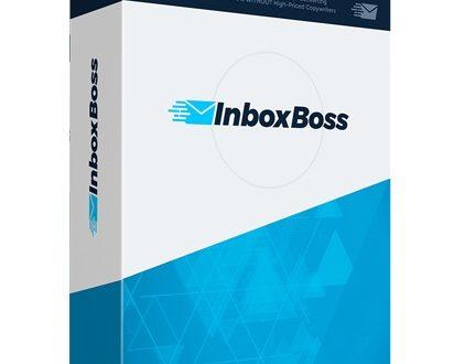 InboxBoss Review