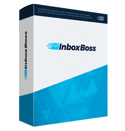 InboxBoss Review