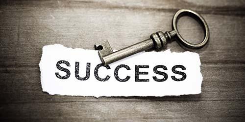 Key Sucess Online Marketing