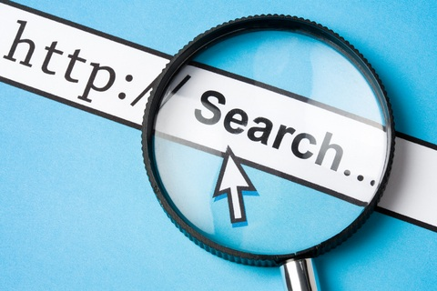 Research Online