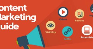 content-marketing-guide-biginners