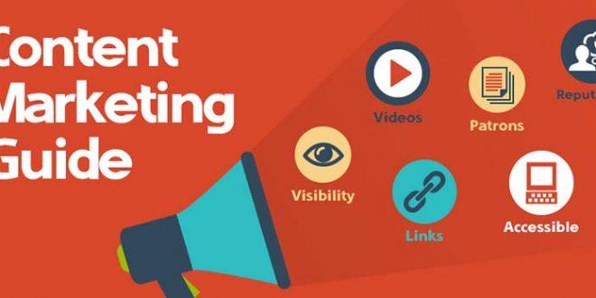 content-marketing-guide-biginners
