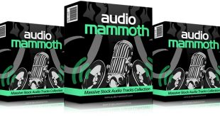 Audio Mammoth Review