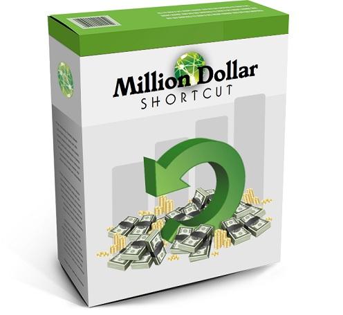 Million Dollar Shortcut Review