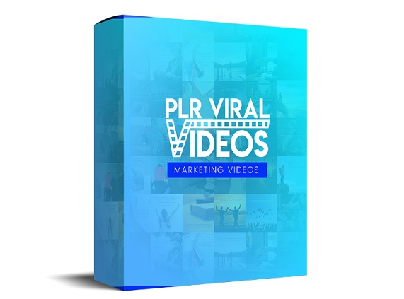 PLR Viral Videos Marketing Quotes Review