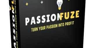 PassionFuze Review