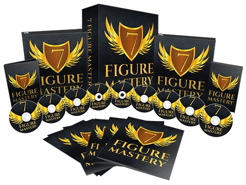 7 Figure Firesale Review
