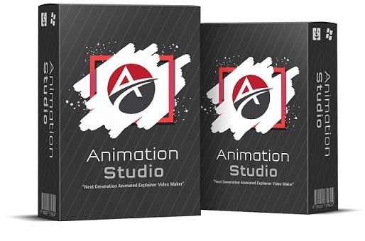AnimationStudio Review