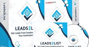 Lead2List Review