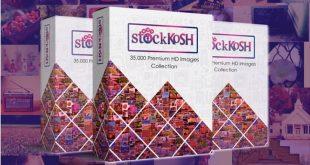 Stock Kosh Review