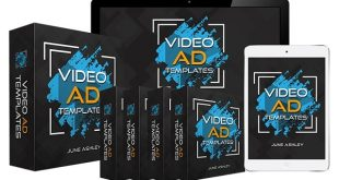 Video Ad Template Review